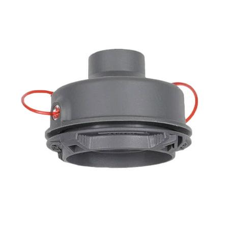 Homelite Pro Cut (Homelite/Ryobi BC800/BC900/C300 Pro Cut Head Assembly # AC04141T )