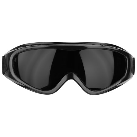 Ejoyous Work Goggles,Safety Glasses Eye Protection Against Spatter Anti-sand Working Protective Goggles, Protection Glasses