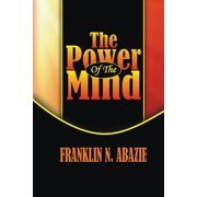 The Power of the Mind (Paperback)