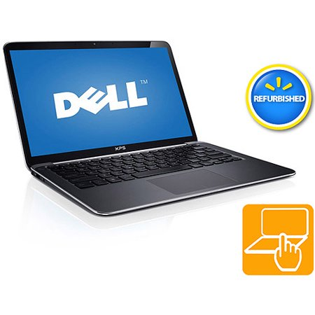 Dell Xps 13 13 3