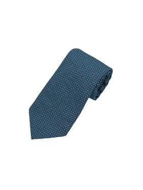 Steven Blue Necktie