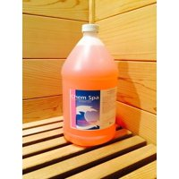 Sauna-Kleena sauna disinfectant 1 Gallon