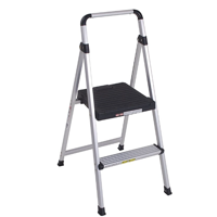 Cosco Ladders And Step Stools Walmart Com