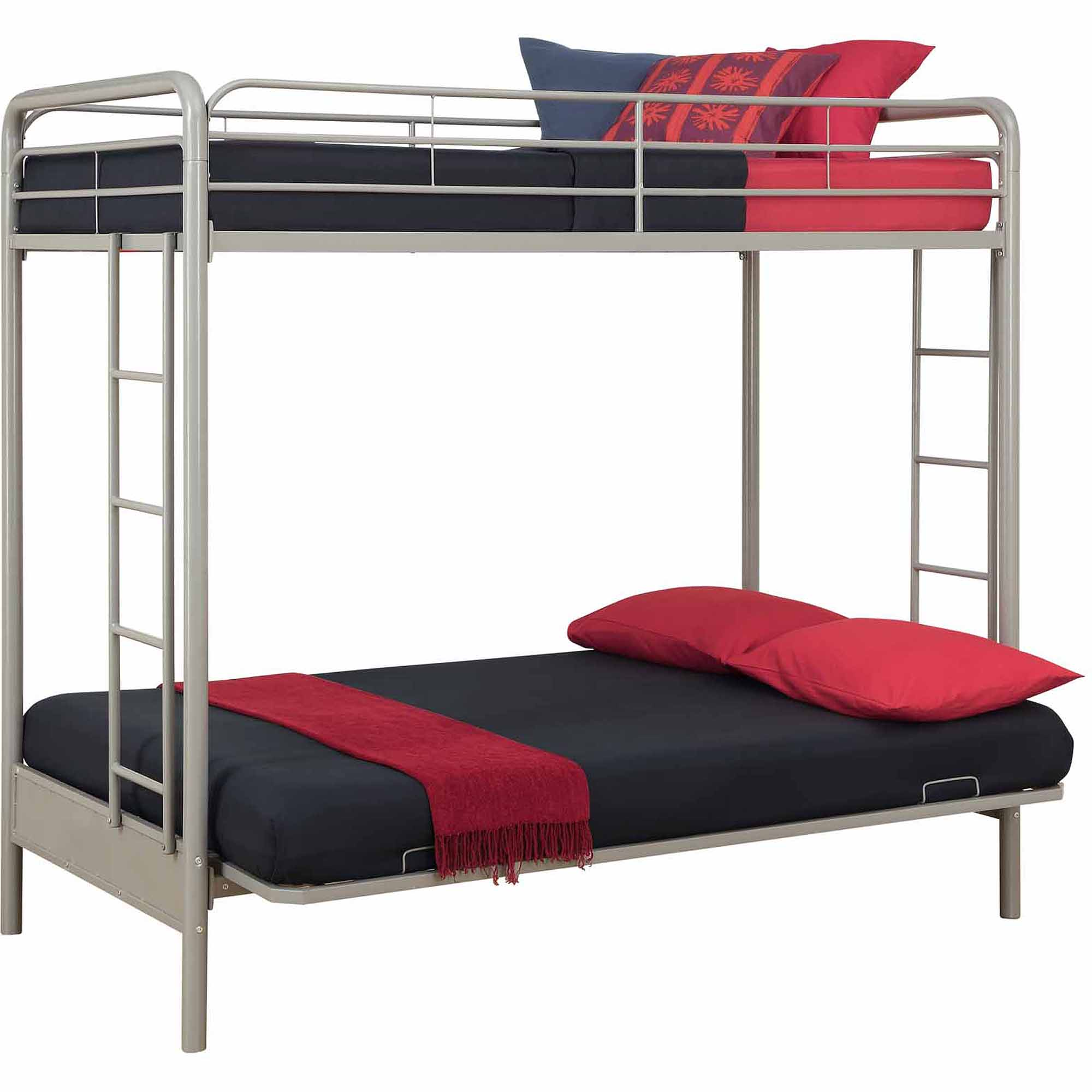 in more futon furniture amp dallas chambres buy antonio tx comfortable less most futons bisou san mattress