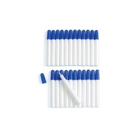 Colorations Tacky Glue Pens- Set of 24 (Item # TACKYPEN) - Tacky Glue