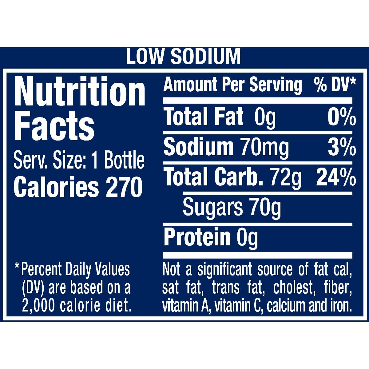 RC Cola Soda, 20 Fl. Oz. - Walmart.com