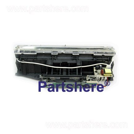 Ccd Light - HP C5374-60010 OEM - Scanner assembly - Includes light, mirrors, scanner CCD ar
