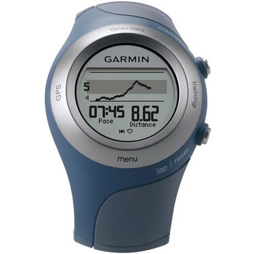 GARMIN 010-N0658-30 Refurbished Forerunner(R) 405CX