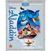 Aladdin (Other)