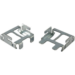 PDU MOUNTING BRACKET FOR RACK 111 ONLY