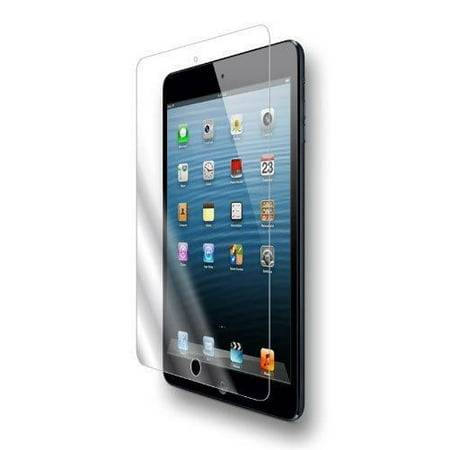 The Joy Factory Prism Clear iPad Mini Screen Protector (CTD111) - NEW