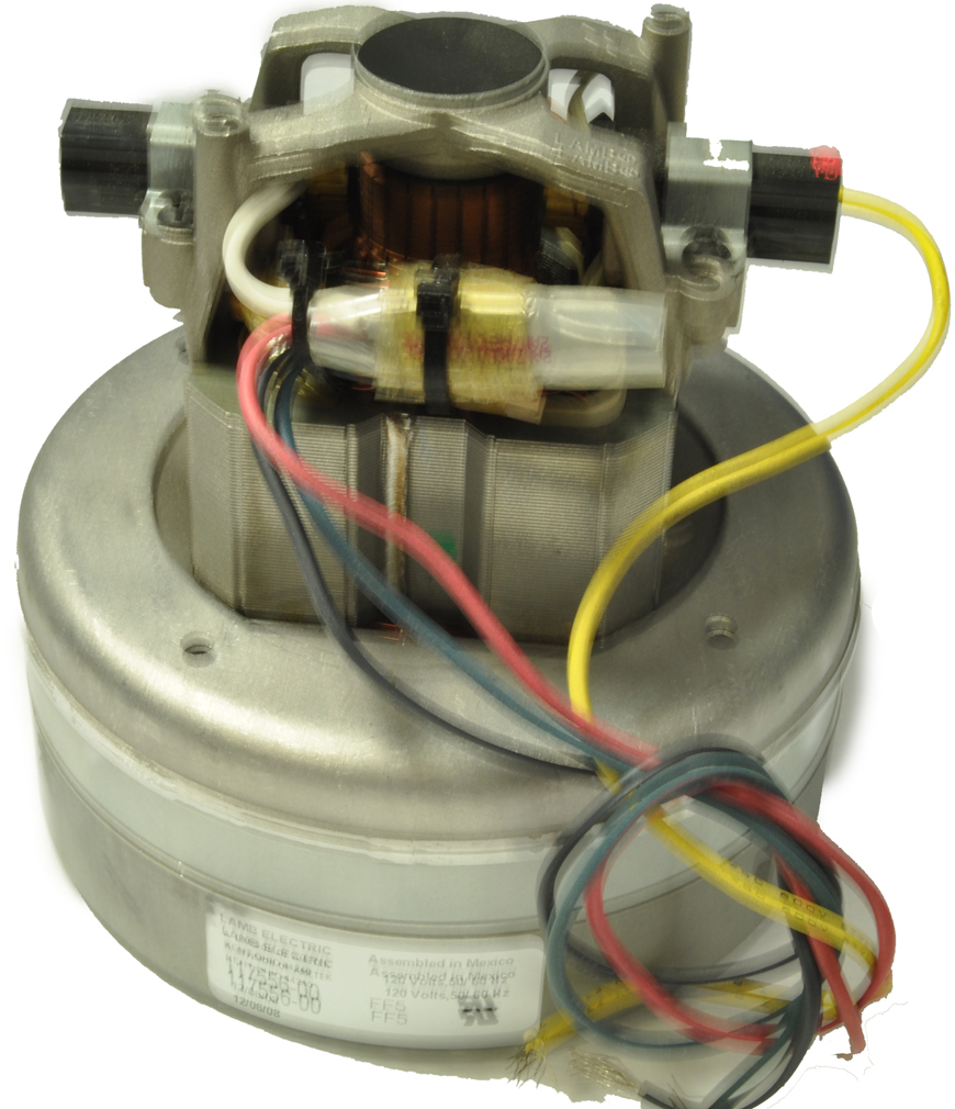 Filter Queen Canister Vacuum Wiring Diagram Electrical Diagrams Beam Motor Diy Enthusiasts U2022