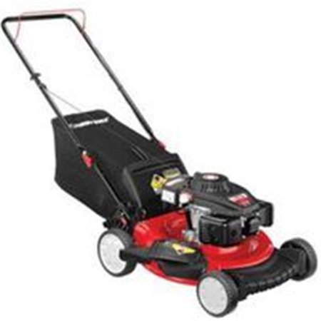 MTD Products 4686416 3-N-1 40CC Engine Push Mower