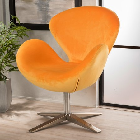 Terrific Deandra New Velvet Swivel Chair Machost Co Dining Chair Design Ideas Machostcouk