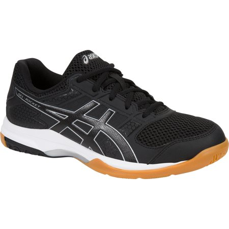 Best Volleyball Shoes - Asics Gel-Rocket 8 Women's Volleyball Shoes