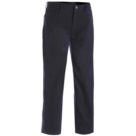 EDWARDS MEN'S RUGGED COMFORT FLAT FRONT PANT