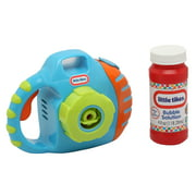 Imperial® Toy Little Tikes® Bubble Camera With 4 oz Bubble Solution