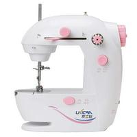 UKICRA CBT-0307 Multi-Functional Sewing Machine