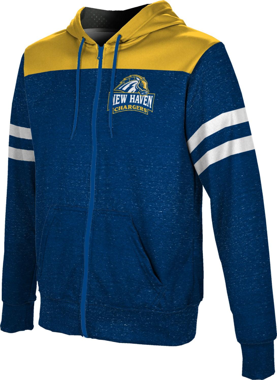 Gameday ProSphere University of New Haven Boys Pullover Hoodie Active  Active Sweatshirts