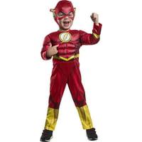 Rubie's Flash Classic Toddler Halloween Costume