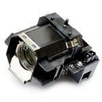 Epson PowerLite Pro Cinema 1080 UB for EPSON Projector Lamp with Housing by TMT 1080 Oem Projector Lamp