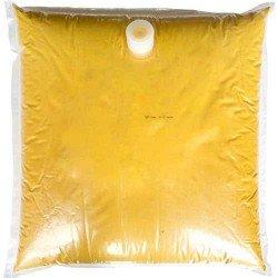 Frenchs Yellow Mustard - Sir Kensingtons Yellow Mustard, 3 Gallon -- 1 each.