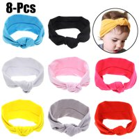 Product Image Headbands for Girls 837dc64955b