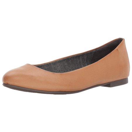 Femmes Dr. Scholl's Shoes Chaussures Plates - image 2 de 2