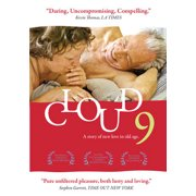 Cloud 9 (DVD)