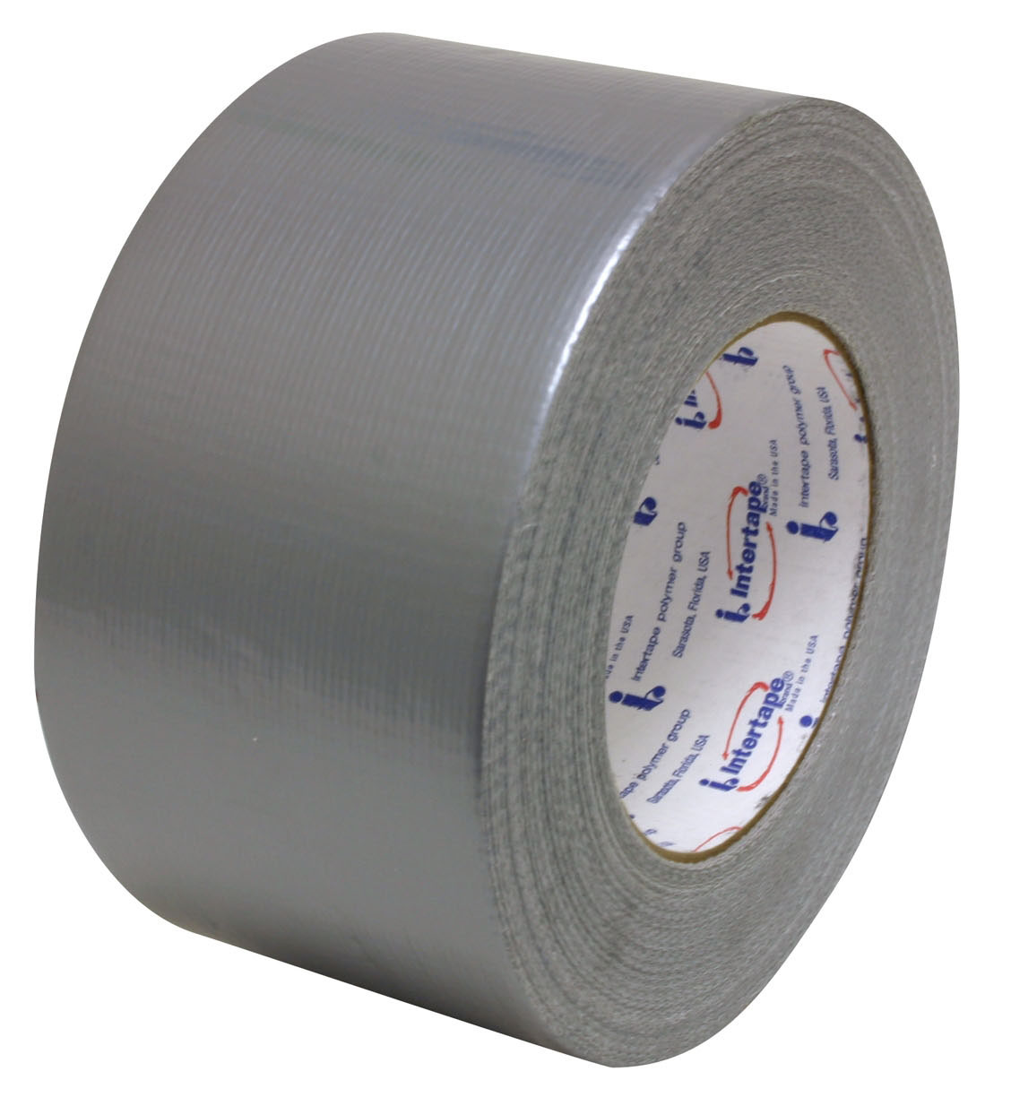 "DUCT TAPE 4""x60YD"