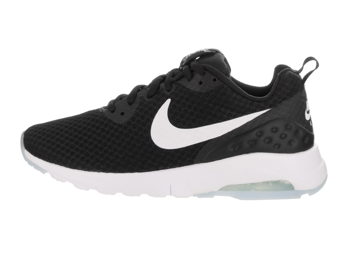 Nike Women's Air Max Motion LW Training Shoe