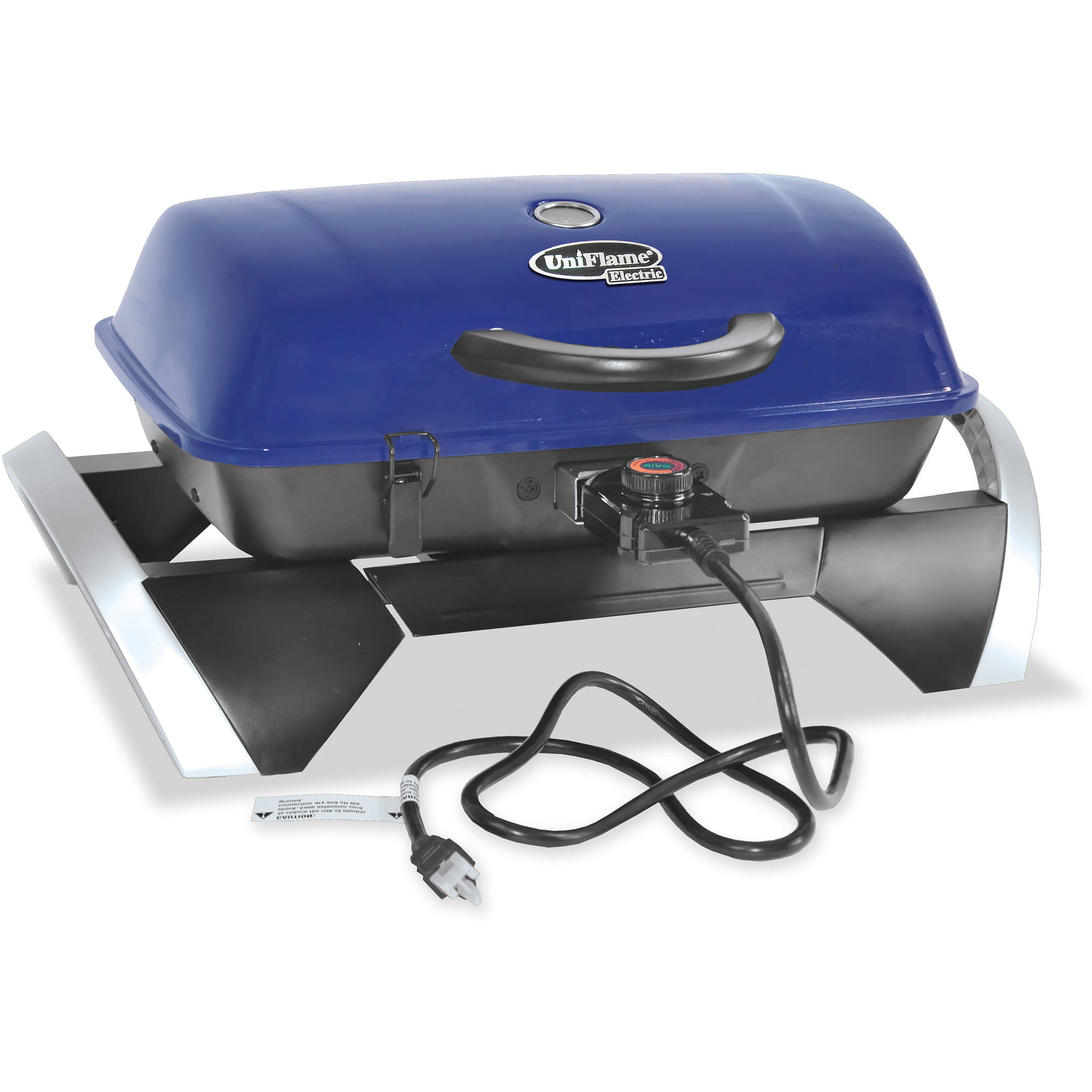 Uniflame Electric Grill   Walmart.com