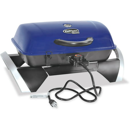 Upc 728649257172 Uniflame Outdoor Electric Bbq Grill