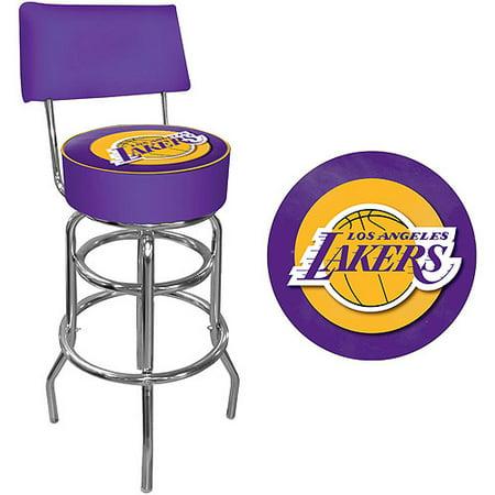 Halloween Events Los Angeles Bars (Trademark NBA Los Angeles Lakers 40