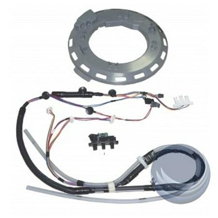 W10183157 , WPW10183157  Sensor and Harness Kit