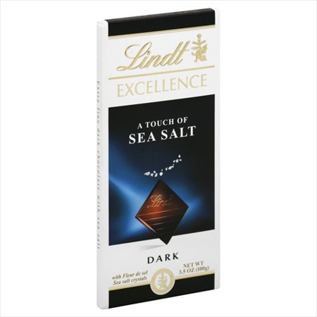 Lindt Excellence, Dark Chocolate, Dark](Linus Halloween)