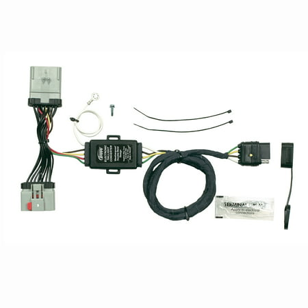 Admirable Hopkins Jeep Liberty 02 07 Walmart Com Wiring Digital Resources Cettecompassionincorg