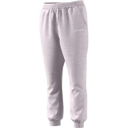 adidas - Adidas Originals Women s Coeeze Pants Adidas - Ships ... 910bc4d2ce