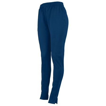 - Augusta Sportswear Women's Tapered Leg Pant 7733