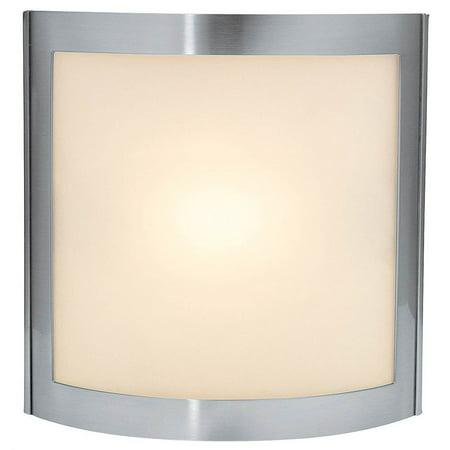 Sentinel 1 Bulb Vanity Light