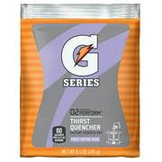 Gatorade Instant Powder, Riptide Rush, 8 1/2 oz, Pack