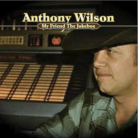 My Friend the Jukebox