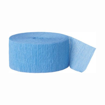 Party Streamer Party Decorations Crepe Paper 81 Ft Walmart Canada
