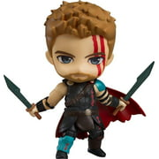 Good Smile Company Thor Ragnarok Thor Nendoroid Action Figure