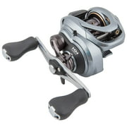 Shimano Fishing Curado 70 XG Low Profile Reels [CU70XG]