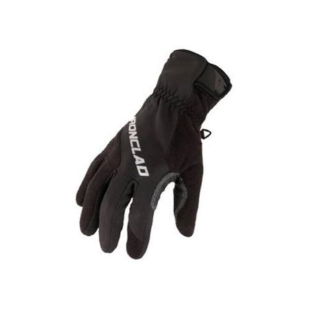 IRONCLAD PERFORMANCE WEAR - Large Summit Fleece Cold Weather Gloves