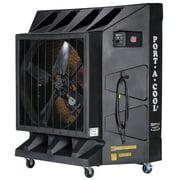 PORTACOOL Portable Evaporative Cooler PAC2K363S