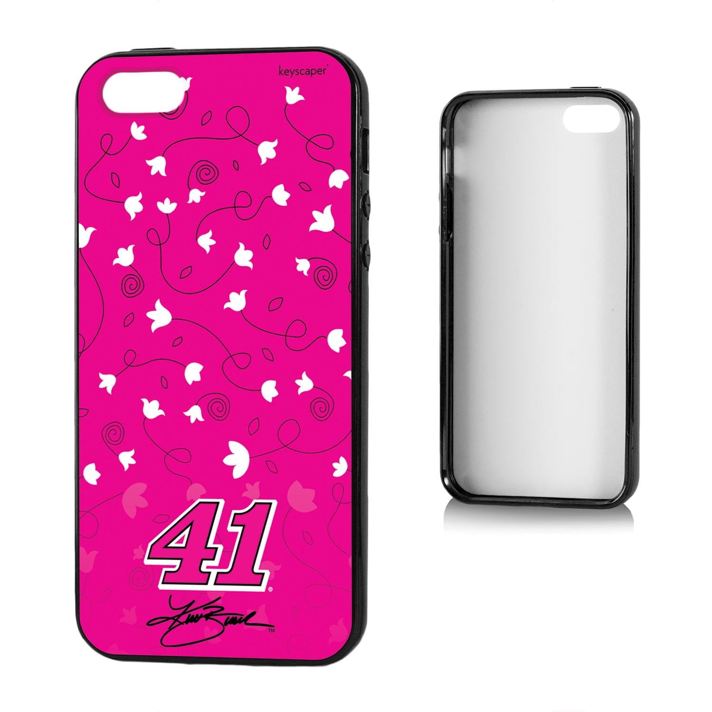 Kurt Busch iPhone 5 and iPhone 5s Bumper Case