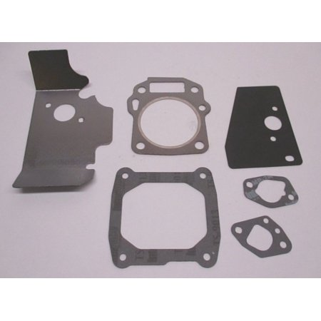 Genuine Kohler 14-841-15-S Head Gasket Kit Fits XT149 XT650 XT675 OEM