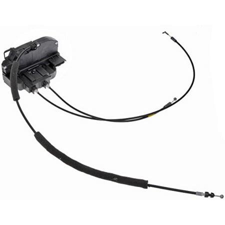- Dorman 937-304 Door Lock Actuator For Nissan Titan